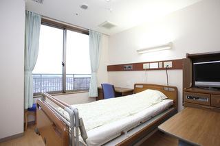 2019_0405_病院のベッド.jpg