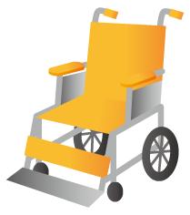 2019_0405_車椅子のコピー.png