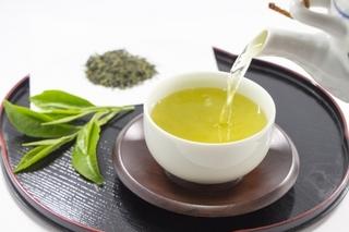2020_0408 緑茶.jpg